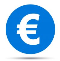 euro-sign-icon-eur-currency-symbol-vector-13758555