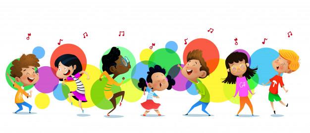cute-funny-children-dance-studio_146168-24